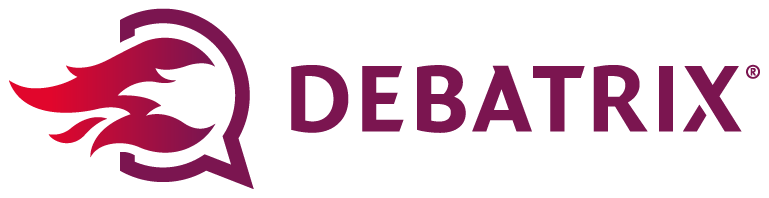 Debatrix International