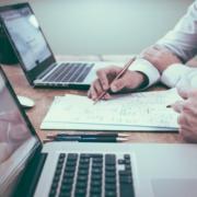 Leading online meetings